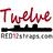 RED12straps.com's buddy icon