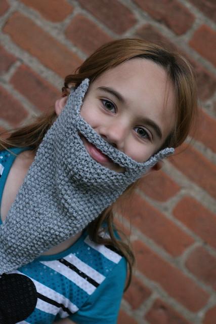 gandalf beard 1
