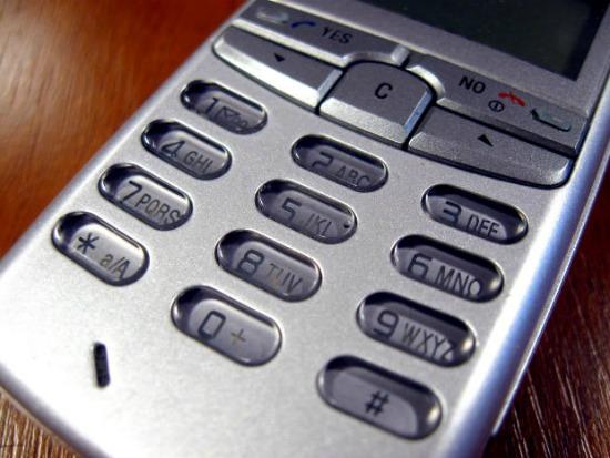 que-hacer-movil-celular-viejo-antiguo