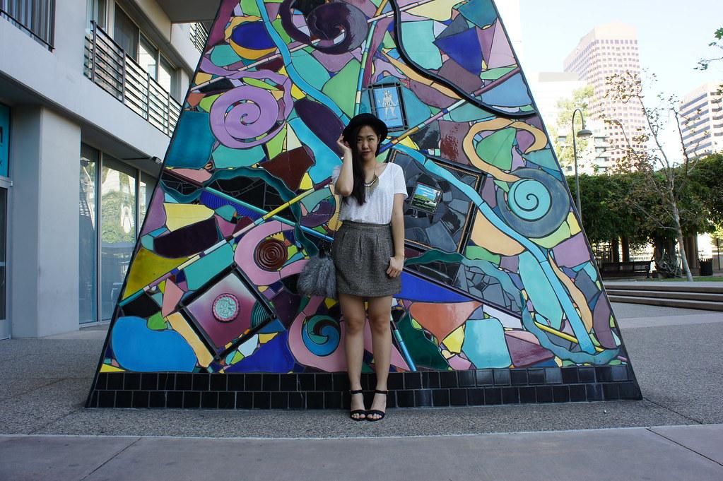 mosaic2