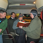 prayer before travel fr sturtz and fr tom higman