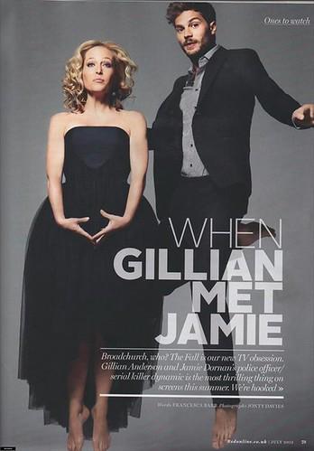 EGA_Gillian-Anderson_Jamie-Dornan_Red-UK-Magazine_Julio-2013_02_R