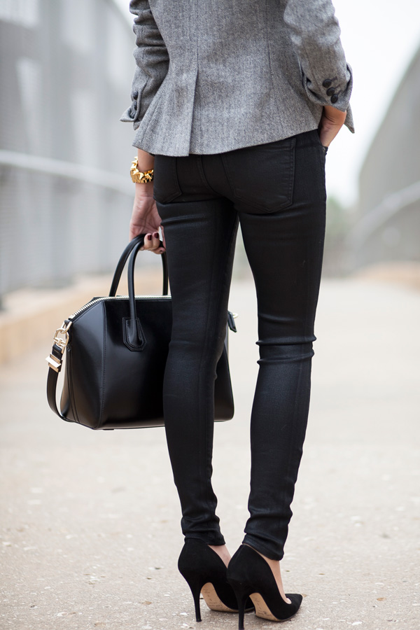 monochrome-tweed-coated-denim-4