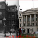 Lanesborough Hotel`1920-2013 by roll the dice