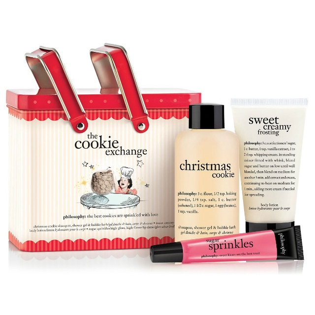 philosophy-the-cookie-exchange-gift-set-2