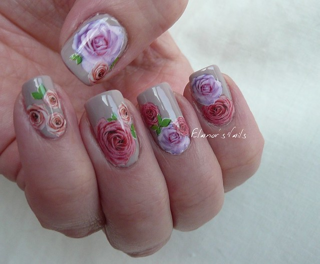 rose decals 4