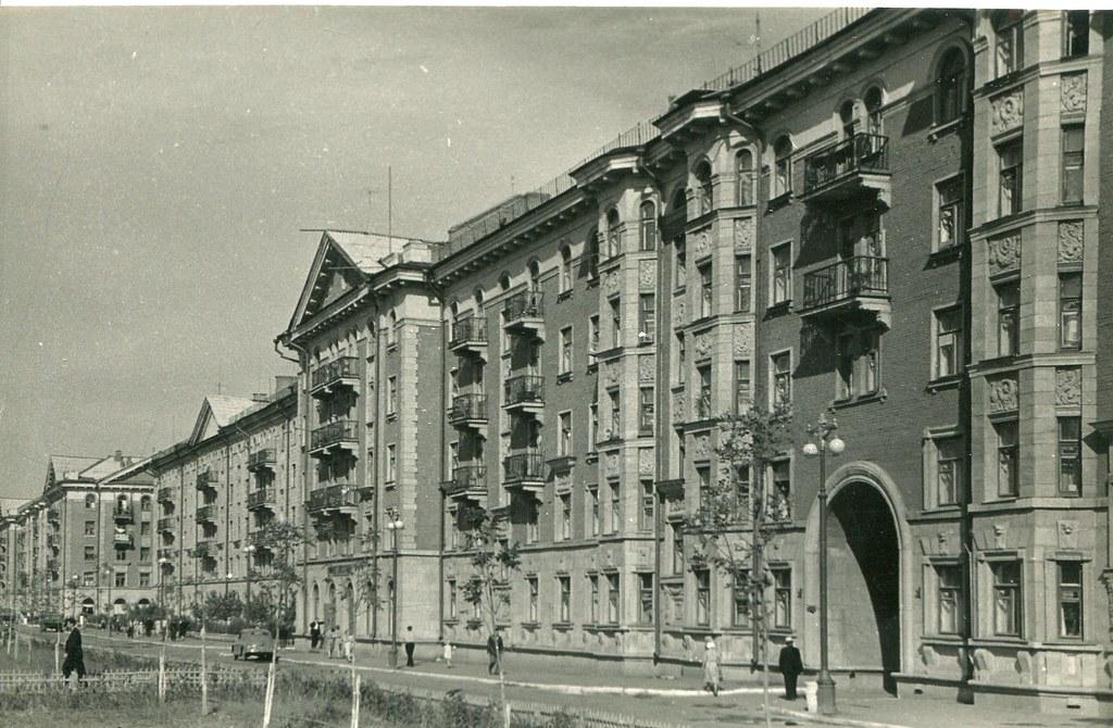 62_Улица Победы