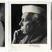 Jawaharlal Nehru (including picture with Walter Nash, NZ Prime Minister)