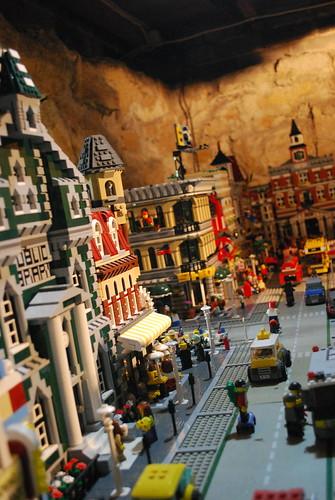 My Lego City - Page 5 10739715354_38fe4772f3