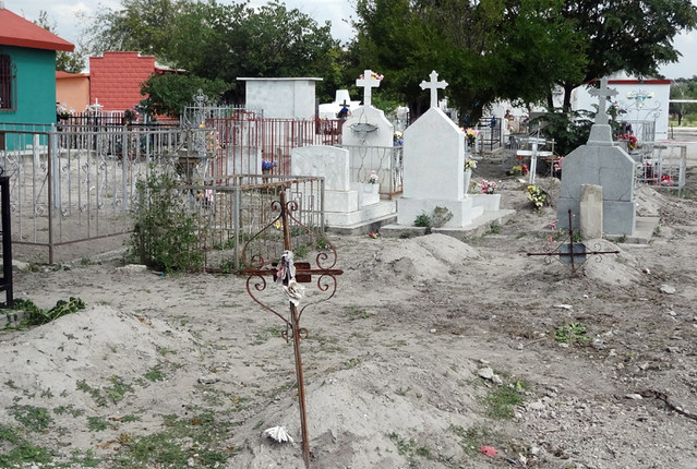 cemetery-villa-union
