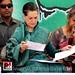 Sonia Gandhi campaigns in Chhattisgarh 05