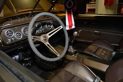 16-rad-rides-troy-1969-talladega-gpt-special-1