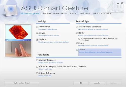 t100-smart-gesture