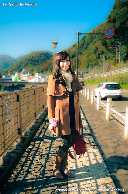 My Outfit_Hakone_07