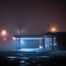 The Lonely Place Motel Revisited (The Night Diaries #29) A7+E 35mm F1.8 OSS by Mars Observer ♂