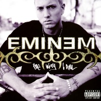 Eminem – The Way I Am