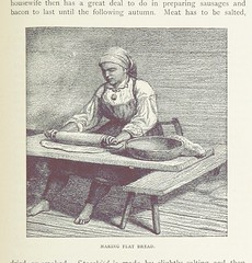 """British Library digitised image from page 361 of """"The Land of the Midnight Sun ... New edition"""""""