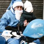 Babbo Natale con i Bambini #15