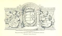 Image taken from page 21 of 'A magyar nemzet tortenete. Szerkeszti Szilágyi S. [With maps and illustrations.]'