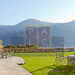 Luxury Office Lake Como