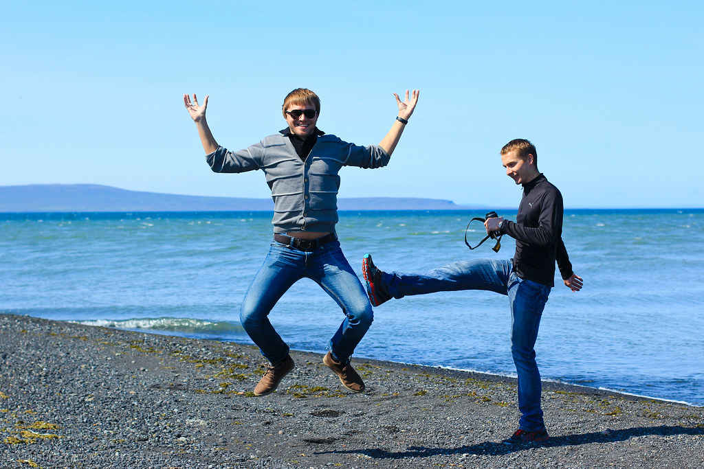 Iceland, Day 6 [12]