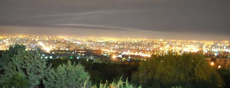 74 en Isfahan (206)