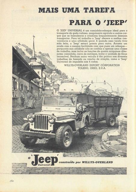Selecções do Reader's Digest, Nº 81, Outubro 1948 - 17