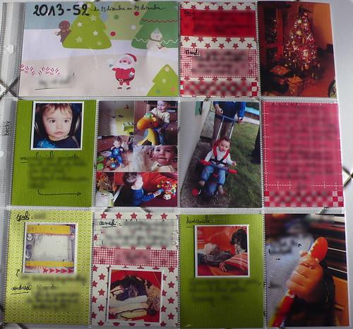 646_PL_201352_01