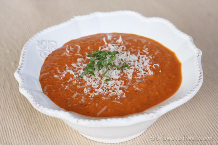tomato-soup-our-best-bites