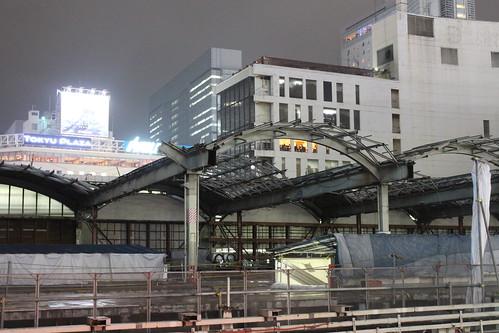 251102渋谷駅 (28)
