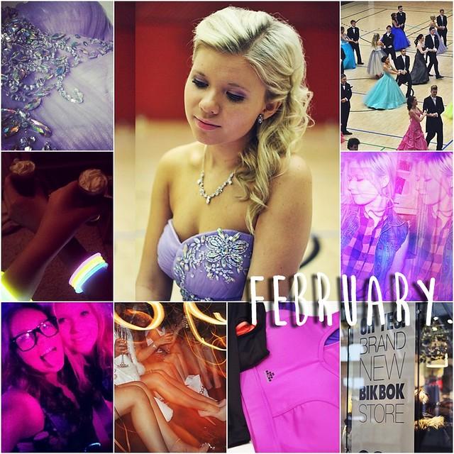 february4