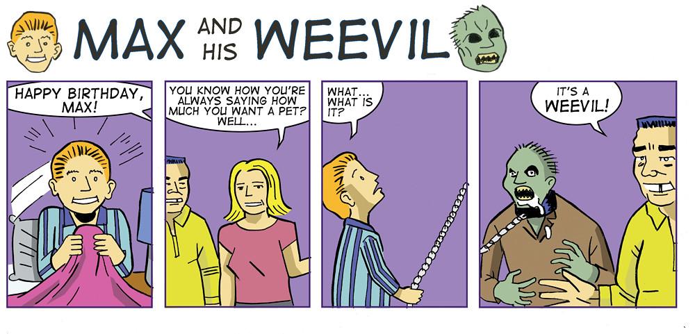weevil1