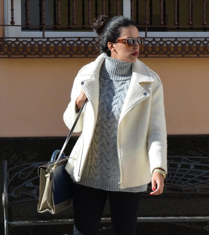florenciablog3