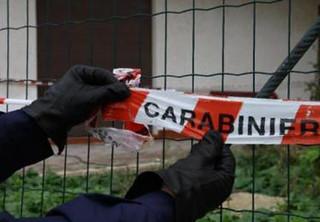 sequestro-carabinieri_0
