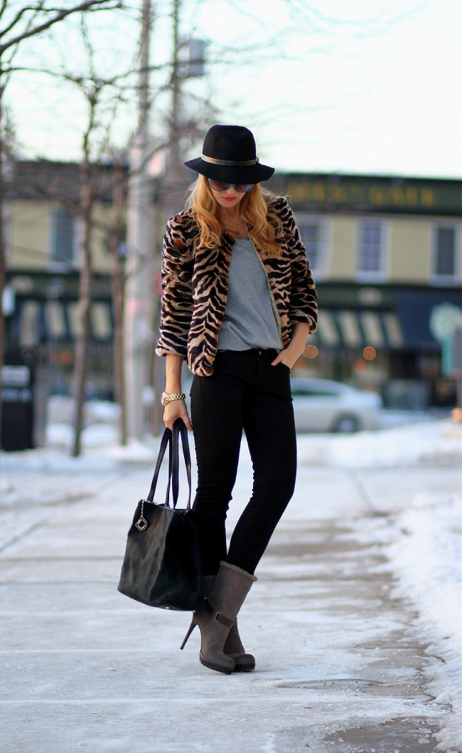banana-republic-animal-print-jacket