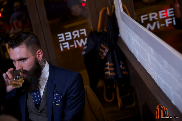 Ricki-Hall-Beards-and-Tattoo-Male-Model-3