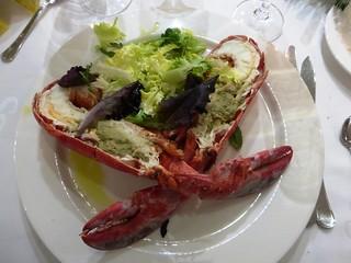Cena Fin de año Hotel Ciudad de Castelldefels