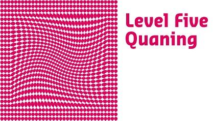 logo LFQ in jpg