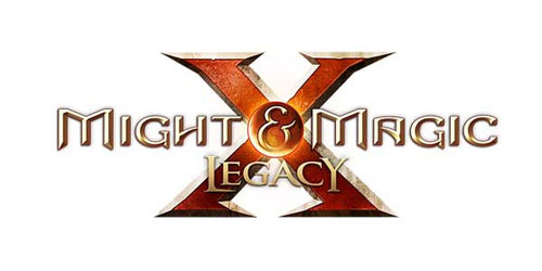 might-magic-x-legacy