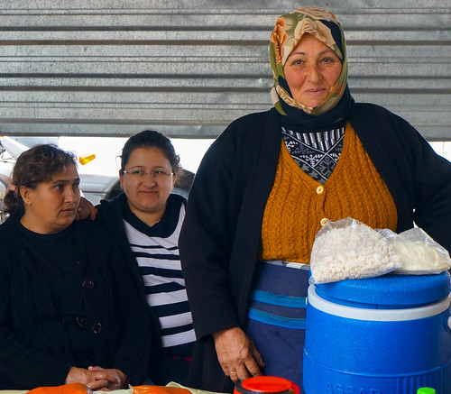 Akyaka, Turkey-82.jpg