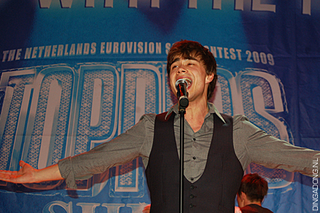 2009_party_nl_10