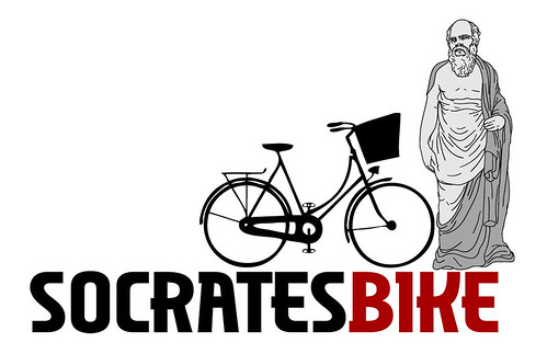 Socrates Bike Marketing Consulting Manchester