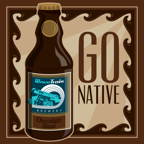 go_native