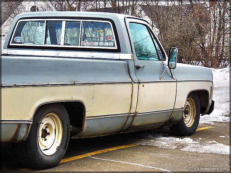 DSCN6074_Chevy_Truck