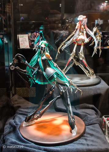 WF2014Winter[Union Createve international] Ca Calne