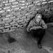 Gammer painstaking by Sina Motamed Rad / Iran