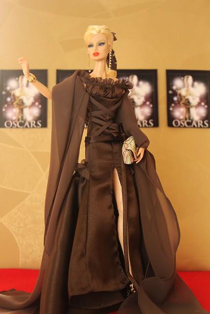 FDCPCG 2.Contest Theme 5: Oscars 2014
