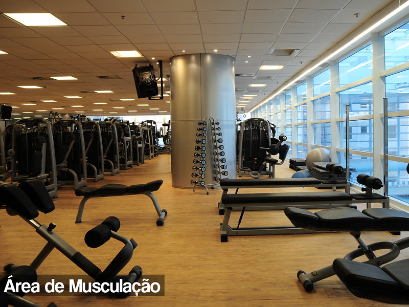musculacao(2)
