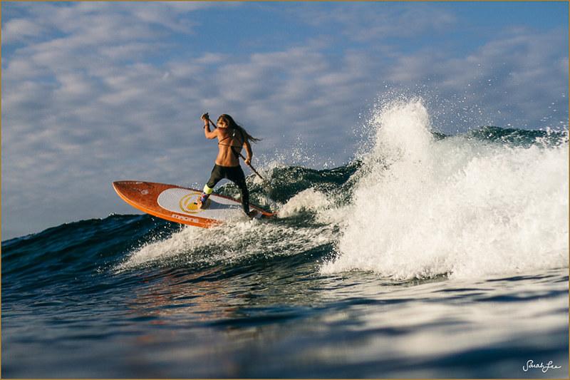 donica_shouse_SUP_salt_gypsy_bespoke_surf_leggings_016(1).jpg