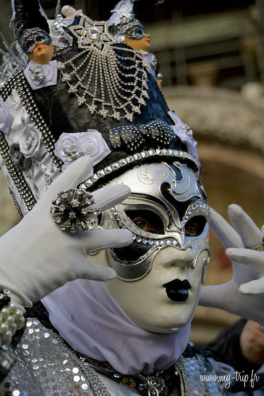 carnaval de venise costume 8 venise